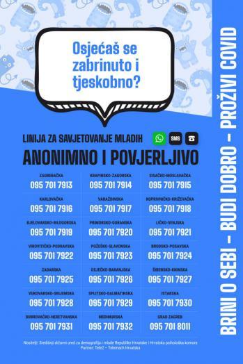 brosura_telefonski_broj